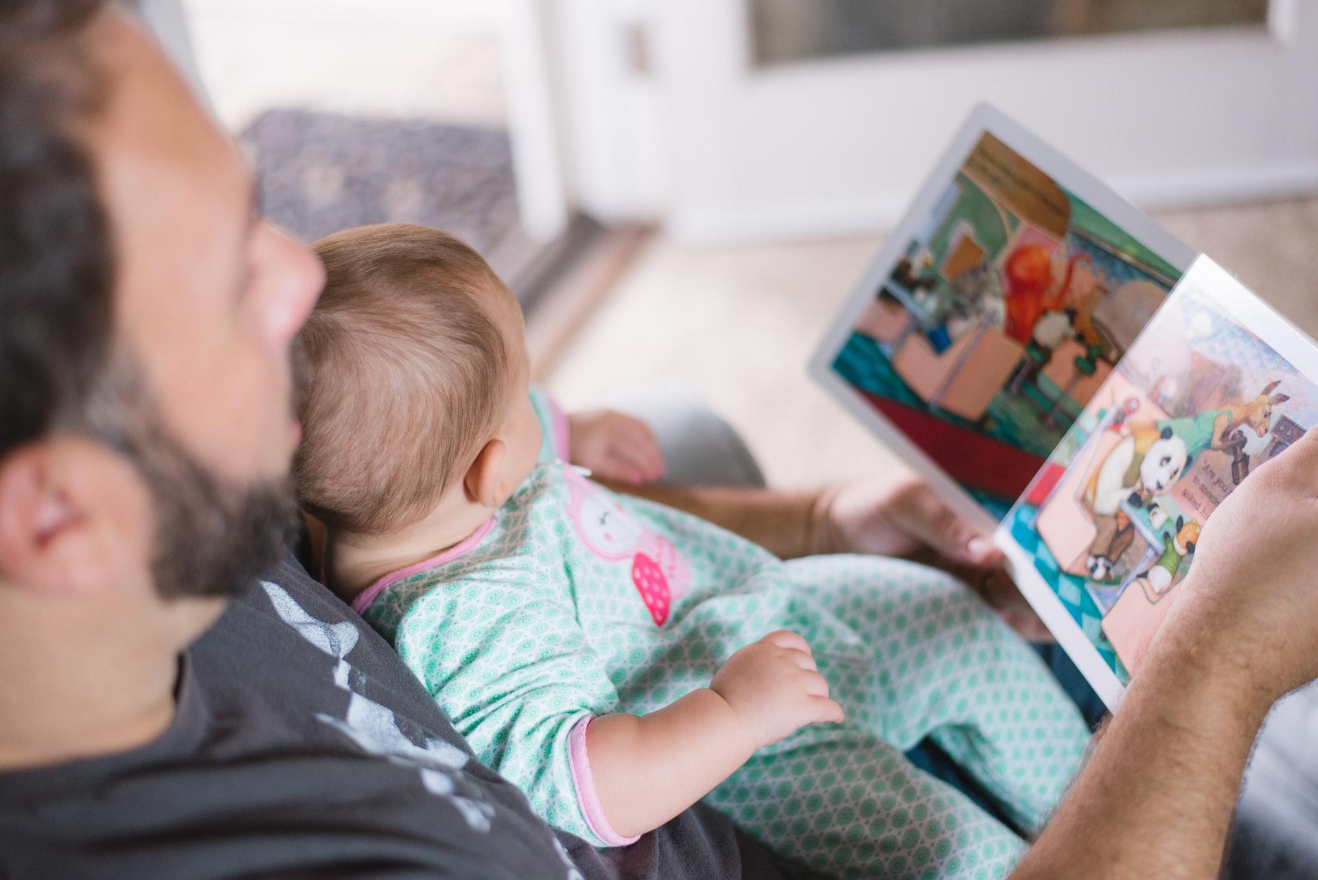gepersonaliseerd kinderboek